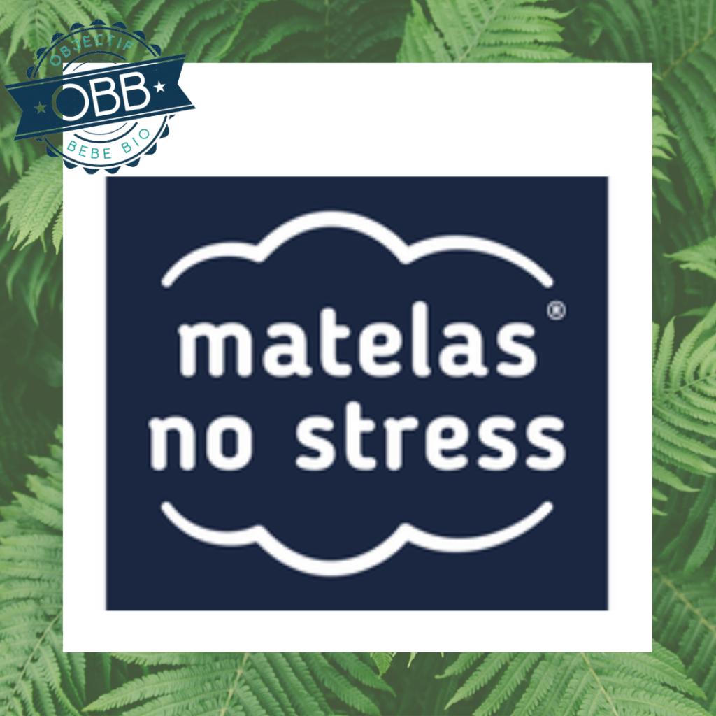 code promo matelas no stress